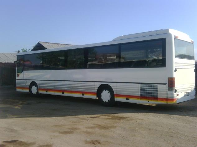 BH17ULR-4