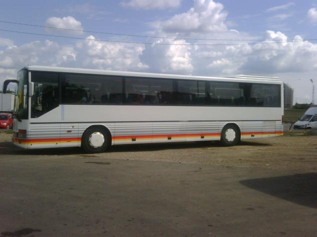 BH17ULR-3