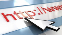 Web Design / Hosting /Creare Pagini Web